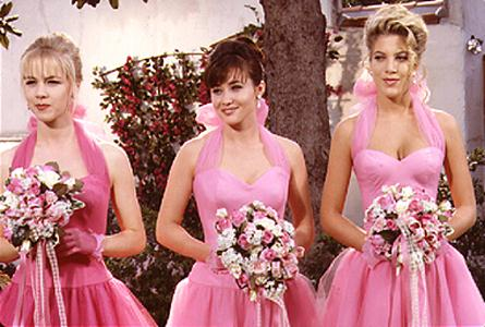 http://www.bh90210.co.uk/photos/episodes/Images/0228a.jpg